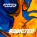 Addicted - SICKOTOY