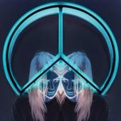 Alison Wonderland - Peace - Kaivon Remix