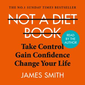 Not a Diet Book
