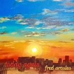 Fred Arcoleo - New Years