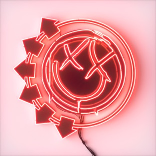 blink-182 - Happy Days m4a Download
