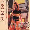 DJ Bobo - It's My Life - Single artwork