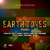Earth Tones Riddim