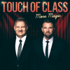 More Magic - Touch of Class