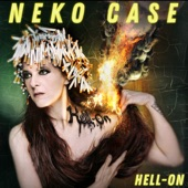 Neko Case - Bad Luck