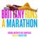 Brittany Runs a Marathon (Original Motion Picture Soundtrack) - Duncan Thum