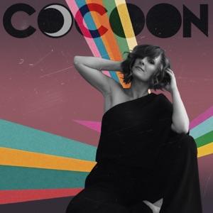 Cocoon (Andris Mattson Remix) - Single