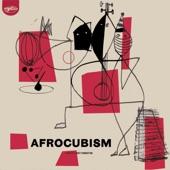 AfroCubism - Nima Diyala