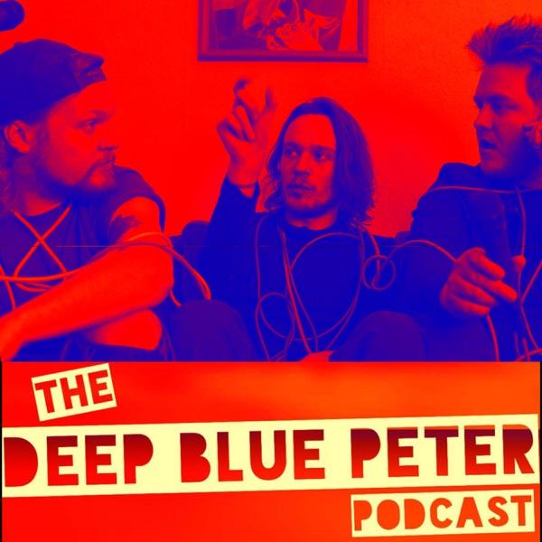 Deep Blue Peter