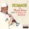 Homage To Bharat Ratna Ustad Bismillah Khan
