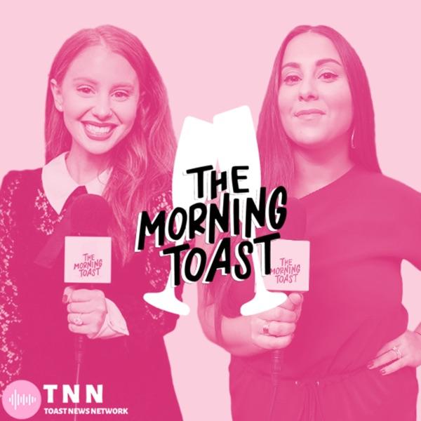 The Morning Toast - Baabao 八寶網路廣播