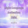 Samanthe Lei - Light Language Activation DNA