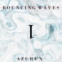 Bouncing Waves - Single