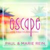 Paul & Marie Rein - Escape (The Piña Colada Song) bild