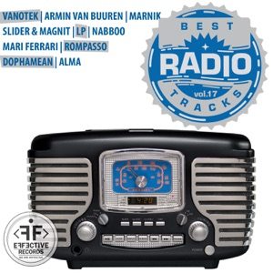 Best Radio Tracks, Vol. 17