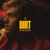 The Dirt - Single