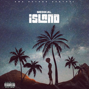 Medikal - Island