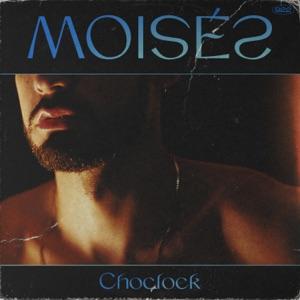 Moisés - Single
