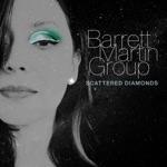 Barrett Martin Group - Sarasvati (feat. Mehnaz Hoosein)