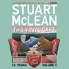 Stuart McLean - Vinyl Cafe 25 Years, Vol. 2 (Postcards from Canada) artwork