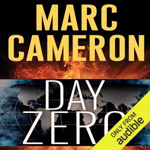 Day Zero (Unabridged)