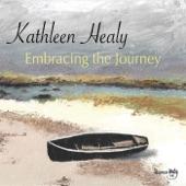 Kathleen Healy - Small Things (feat. Mark Erelli)