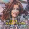 On oublie le reste Radio Edit - Jenifer mp3