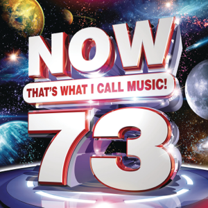 NOW Thats What I Call Music! Vol. 73