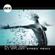 Flying High (Dj Splash Speed Remix) - DCX