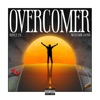 Overcomer (feat. Westside Gunn) - Single, Royce da 5'9