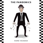 The Pandemics - Stop & Get Frisky