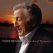 Tony Bennett - The Best Man