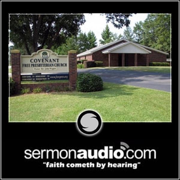 Covenant Free Presbyterian Church