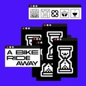Airu - A Bike Ride Away