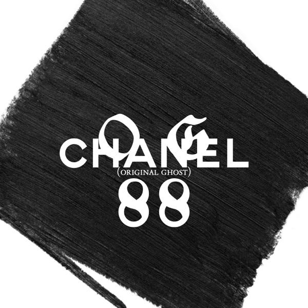 Chanel 88 (Original Ghost) - Single