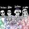 Jack Harlow - WHATS POPPIN  Remix  [feat. DaBaby, Tory Lanez & Lil Wayne]