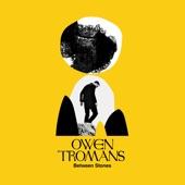 Owen Tromans - Grimcross