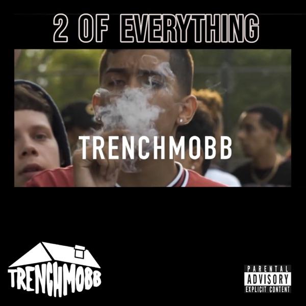 2 Of Everything - Single