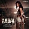 Aadai Original Motion Picture Soundtrack