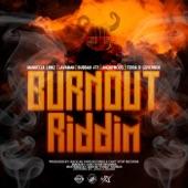 Mandella Linkz - Jab Doh Burn Out