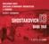 "Риккардо Мути, Chicago Symphony Orchestra, Chicago Symphony Chorus & Alexey Tikhomirov - Shostakovich: Symphony No. 13 in B-Flat Minor, Op. 113 ""Babi Yar"" (Live)"