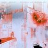 Illenium Jon Bellion & Travis Barker - Good Things Fall Apart