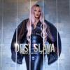 Desi Slava - Вторник беше artwork
