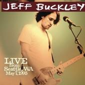 Jeff Buckley - Kanga Roo