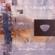 Robert Fripp & Brian Eno - Beyond Even (1992 - 2006)