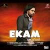 Ekam Son Of Soil