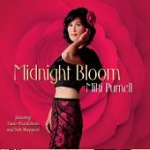 Tamir Hendelman;Miki Purnell - Midnight Bloom