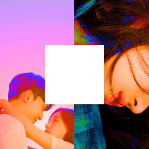Advanced – My Bad (feat. SHAUN) – Single