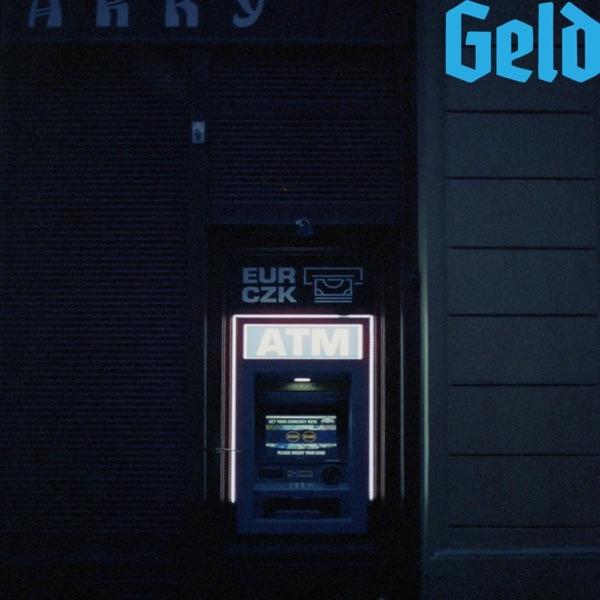 Geld - Single