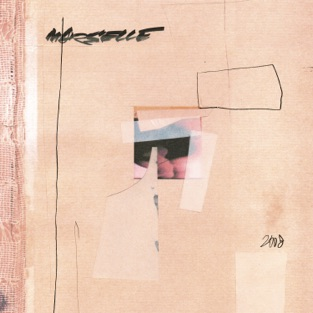 Marselle – 2008 [iTunes Plus AAC M4A]